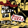 P.O.V. 2.0 (feat. Diplo) - Single, The Partysquad & The Death Set