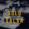 Solo Salsa (Ricky Montana)
