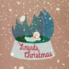 Podcast All-Stars - The Sounds of Christmas bild