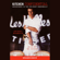Anthony Bourdain - Kitchen Confidential: Adventures in the Culinary Underbelly (Unabridged)