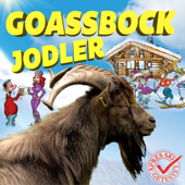 Goassbock Jodler (Après Ski)