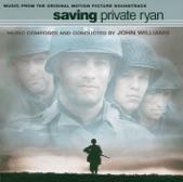 John Williams - Hymn To The Fallen