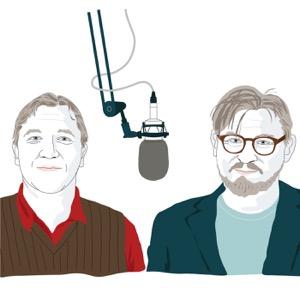 Virtanen & Roland PM