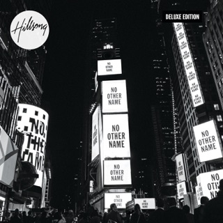 There Is More (Instrumental Version) by Hillsong Worship on