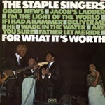 The Staple Singers - For What It's Worth