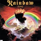 Rainbow - Starstruck
