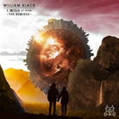 William Black - I Wish (Tofû X Yetep Remix)