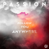 Passion - Follow You Anywhere (Live)  artwork