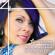 So Glad I Met You (FrankStar Presents) - Michelle Rivera