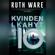 Ruth Ware - Kvinden i kahyt nr. 10