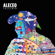Dipping into You (feat. Jelila) - Aleceo