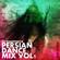 Persian Dance Mix (Shadowca Remix) - Shadowca