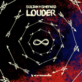 [Download] Louder (Extended Mix) MP3