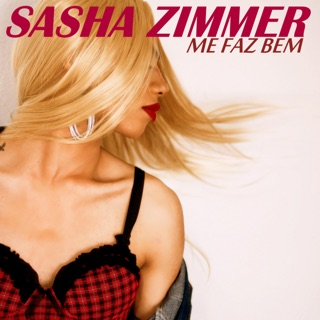089d674ef X-Tudão (Remix) - Single by Sasha Zimmer on Apple Music