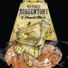 Bom Bom - Antonio Sorgentone & The Heart Attacks