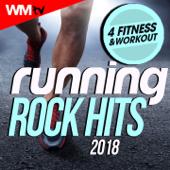Highway (Workout Remix)