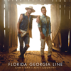 Florida Georgia Line - Talk You Out of It  artwork