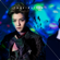 时差 On call - LuHan