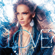 Ven a Bailar (On the Floor) [Bonus Track] [feat. Pitbull] - Jennifer Lopez