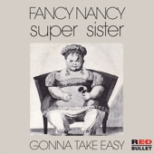 Supersister - Gonna Take Easy