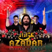 Akbar e Man