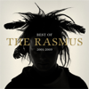 The Rasmus - In the Shadows artwork