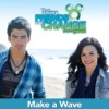 Make a Wave (feat. Joe Jonas & Demi Lovato) - EP, Disney's Friends for Change