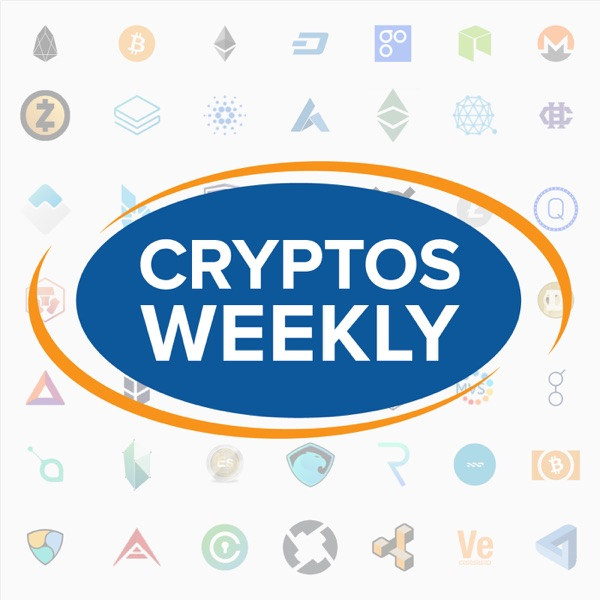 Cryptos Weekly
