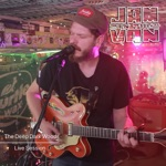 Jam in the Van - The Deep Dark Woods (Live Session) - Single