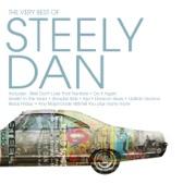 Steely Dan - Here In The Western World