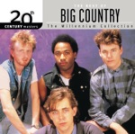 Big Country - In a Big Country (Radio Edit)
