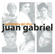 Amor Eterno (Live) - Juan Gabriel