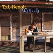 Tab Benoit - Fast and Free