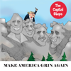 Make America Grin Again - Capitol Steps