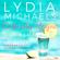 Lydia Michaels - Calamity Rayne: Gets a Life (Unabridged)