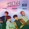 Sunny Side - Single, SHINee