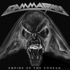 Empire of the Undead, Gamma Ray