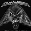Empire of the Undead, Gamma Ray