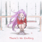 RUANN - There's No Ending
