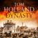 Tom Holland - Dynasty