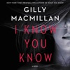 I Know You Know AudioBook Download