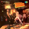 Taqdeer Ka Badshah Original Motion Picture Soundtrack