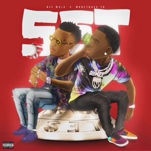 Set (feat. Moneybagg Yo) - Single Mp3 Download