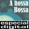 Bebel Gilberto - Só Nice (Summer Samba) bild