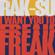 I Want You to Freak - Rak-Su