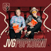 JVG - Popkorni artwork