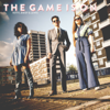 Kitty, Daisy & Lewis - The Game Is On artwork