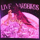 Yardbirds - Dazed And Confused