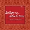 Hothon Se Chhu Lo Tum
