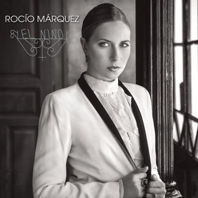 El Niño - Rocío Márquez